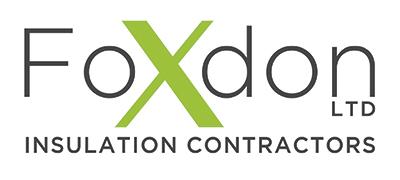 Foxdon Ltd