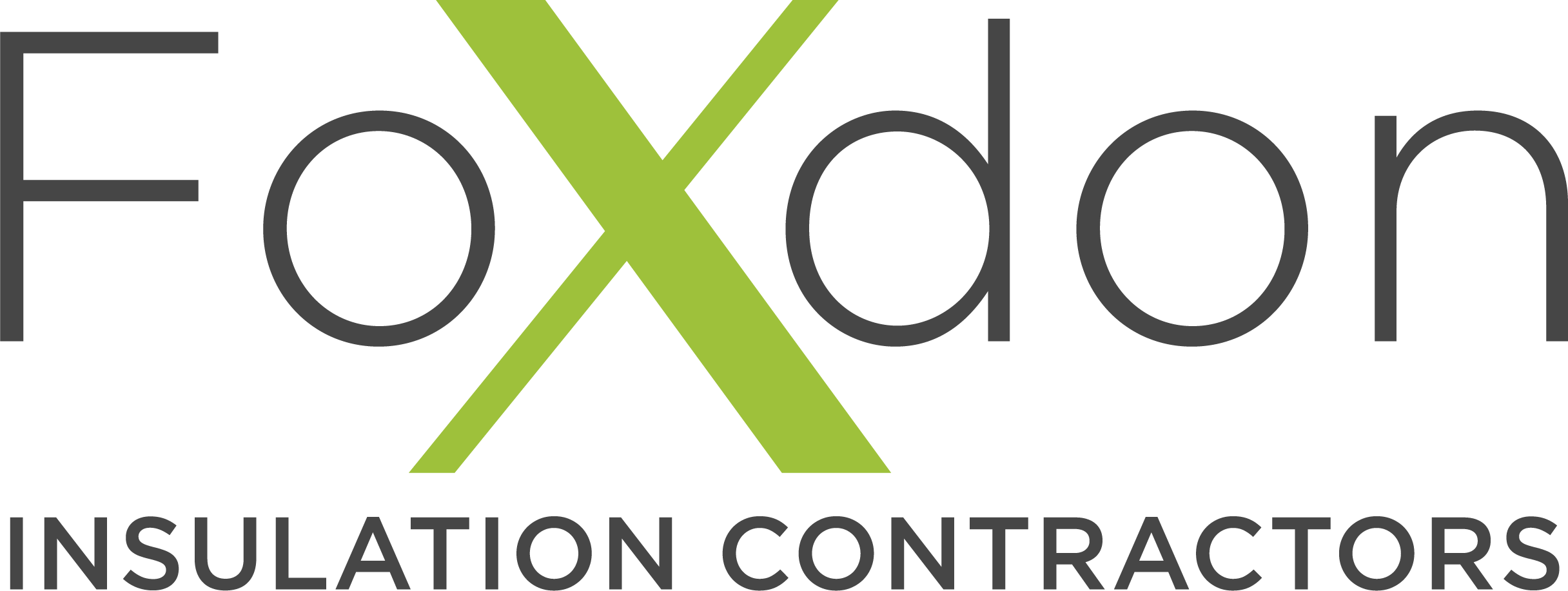 Foxdon Insulation Contractors